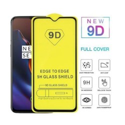 9D Glass Protector for All Models