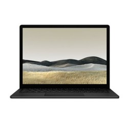 Microsoft Surface Laptop 3 PLZ-00022 15""