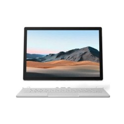 Microsoft Surface Book 3 SLM-00001 13""