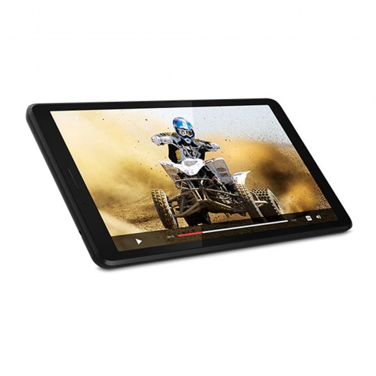 Lenovo Tab M7 7.0 WiFi + 4G 16GB With Official Warranty