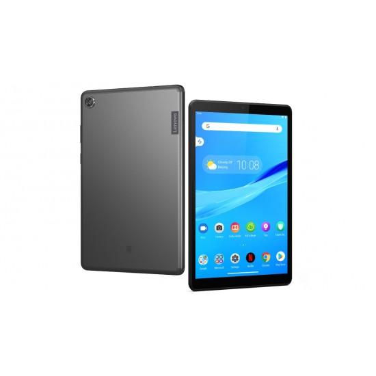 Lenovo Tab M7 7.0 WiFi + 4G 2GB / 32GB With Official Warranty