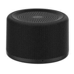 Oraimo OBS-33S Wireless Speaker - Black