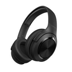 Oraimo Theater 2 Wireless Bluetooth Headset