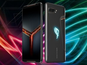 ASUS ROG Phone II 512GB