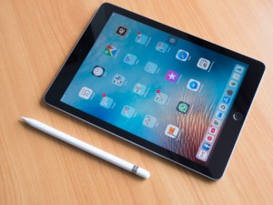 Apple iPad 6th Generation