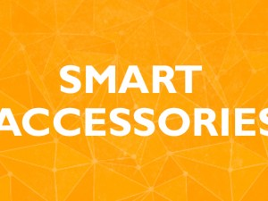 Buy Smart Accessories in Pakistan