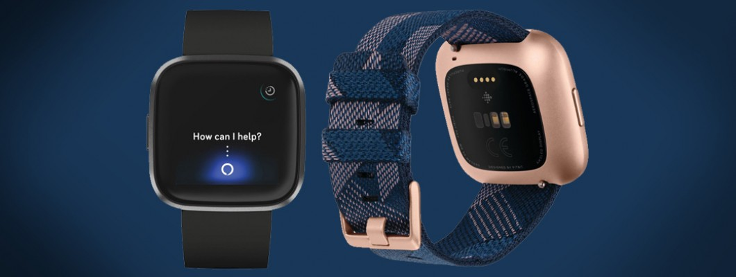 How FitBit Smartwatches are Better than Others